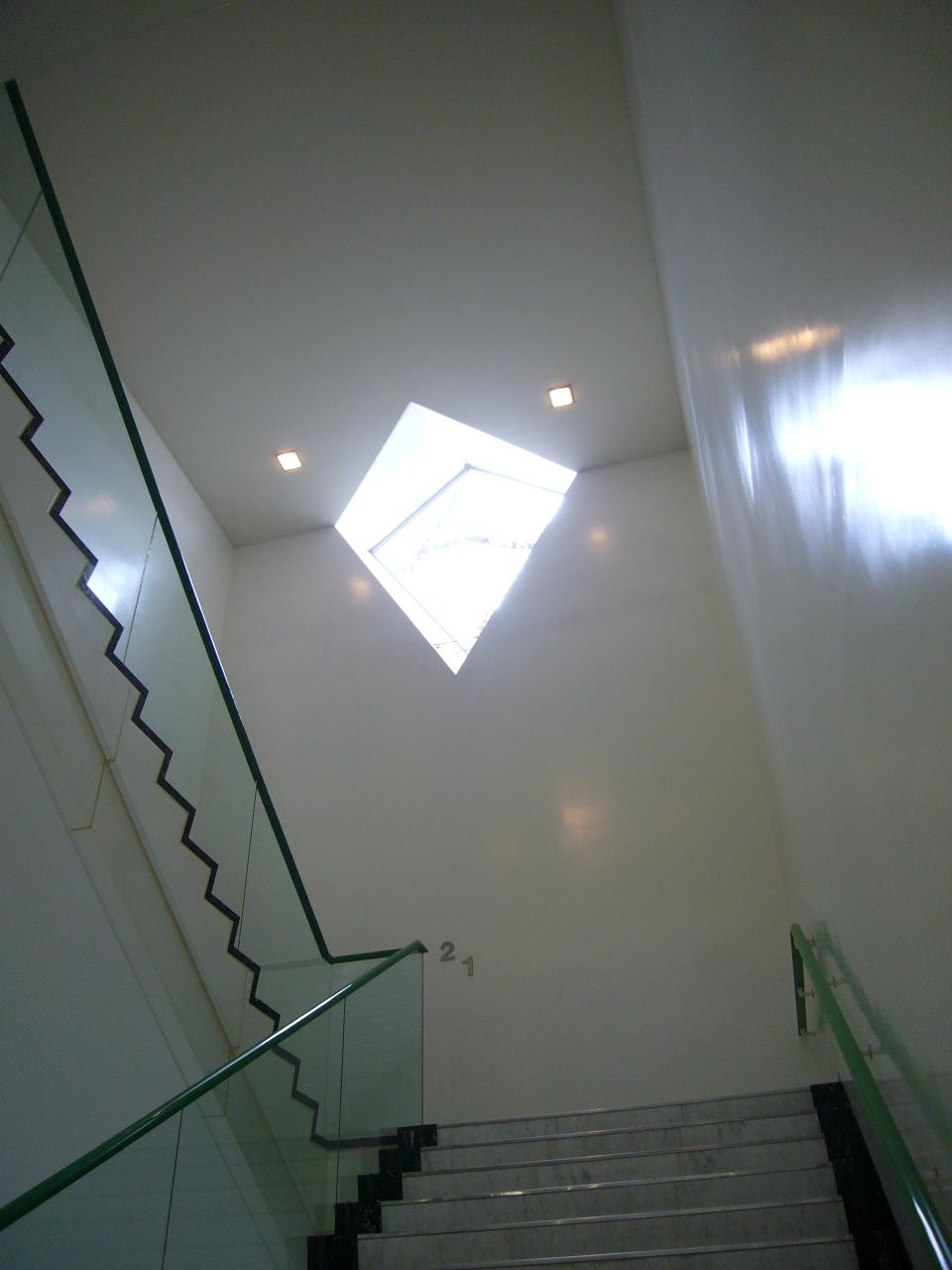 p1100544.JPG