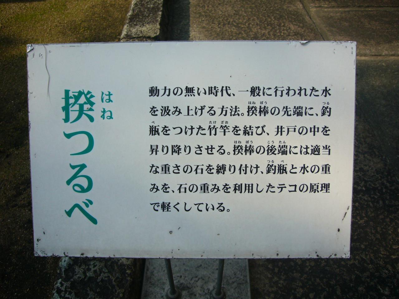 p1180171.JPG